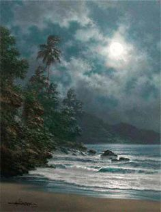 Reflections of Serenity – TABORA STUDIO ONLINE