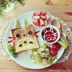 ♥ http://weheartit.com/entry/154747807/in-set/25922115-food-snacks?context_user=lilya_fox ♥