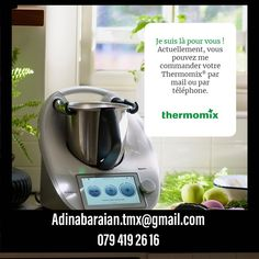 Rice Cooker, Keurig, Kettle, Coffee Maker, Kitchen Appliances, Instagram, Thermomix, Coffee Maker Machine, Diy Kitchen Appliances