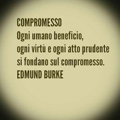#Citazione #EdmundBurke