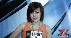 Novita Dewi Fatin Shidqia lolo ke babak dua besar