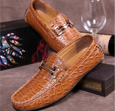 Man 80 Pinterest Fashion Images Suit Male New Style Best On Ideas rYx0Rrwq