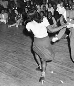 5ee014b7ee0b 270 Best Swing Dancing 1940's-1950's images | Shall we dance, Swing ...