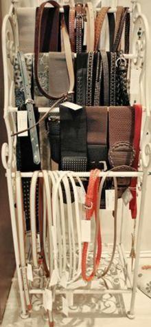 Coco li Boutique #WithLove #accessories