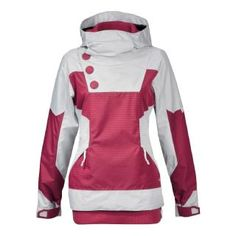 pink ranger?! I need this!!!