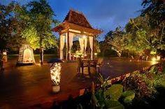 Salika Travel: Plataran Canggu Bali Resort & Spa ****
