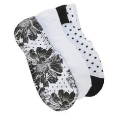 c7c948076e75 Kick back and relax in the Converse 3 Pack Ultra Low pair per pack Low-cut  design made for ChucksContrasting logo polyester