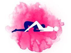 Ihr Liebesleben braucht neues Feuer? Mit diesen 58 Spezial-Tricks für Fortgeschrittene erleben Sie unvergesslich intime Momente.Das