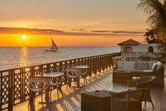 The Beach House Restaurant, Stone Town minutes, daily until midnight) Beach House Restaurant, Stone Town, Trip Advisor, Menu, Island, City, Menu Board Design, Block Island, Islands