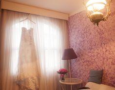 fotografa de casamento, sanddrabraga, wedding, vestido de casamento, making of