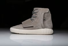 adidas-yeezy-boost-detailed-images-6