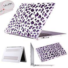 Macbook Air Pro, Shells, Apple, Amazon, Cover, Design, Conch Shells, Apple Fruit, Amazons