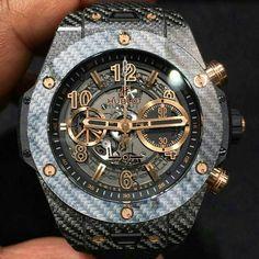 Hublot Texalium camo  Price $28600 USD  #watch6ix #hublot #swissmade #swisswatches #luxurytimepieces #watches #luminescent #swisswatch #luxurywatches #chronometer #automaticwatch #mechanicalwatch #tachymeter #watchporn #tourbillon #chronograph #gems #ruby #diamonds #instawatch #watchmania #moonphase by watch6ix