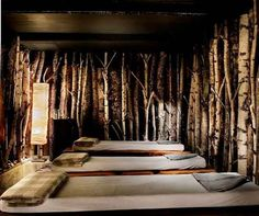 Luxury Hotel and Chalets in Megeve. Les Fermes de Marie is a luxury Hotel in Megeve, offering a Spa, pool, restaurants, bars. Ideal for leisure and business events. Spa Luxe, Luxury Spa, Spas, Hotel Chalet, Tienda Natural, Men Spa, Ideas Habitaciones, Spa Hotel, Dreams
