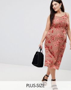 1152 Best plus size clothing images in 2019  a4cbe5d7a