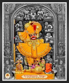 Lord Shiva Hd Wallpaper, Hanuman Hd Wallpaper, Lord Hanuman Wallpapers, Shri Hanuman, House Front Design, Indian Gods, Good Morning Quotes, My Images, Jay