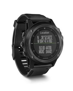 Our Website http://digitickclocks.com/ With so many rules and regulations, there is no doubt that even their military watch has to follow regulations.