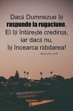 Deci...RABDARE, multa rabdare R Words, Cool Words, Funny Quotes, Life Quotes, Bless The Lord, Simple Quotes, God Loves Me, Gods Grace, Jesus Quotes
