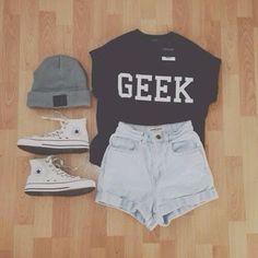 ropa hipster tumblr - Buscar con Google