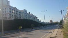 www.antalyaarmarentacar.com  kund oteller bölgesi Mardan Palace otel Antalya, Palace, Car, Automobile, Vehicles, Palaces, Cars, Autos, Castles