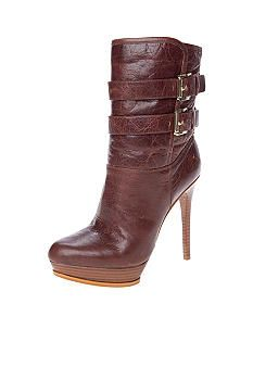 MICHAEL Michael Kors Mae Boot. Someone please get me these for Christmas