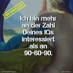 #iq #906090 #spruch #sprüche #zitat #zitate #sprücheseite
