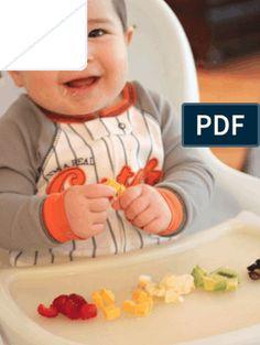 Tabel Diversificare Bebe an Baby Food Recipes, Wonderland, Food And Drink