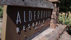 Alderbrook Resort - Lindsay + Adam's Same Day Edit http://www.alderbrookresort.com/weddings/