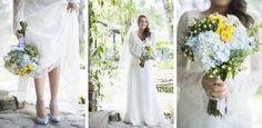bodas fizebad, fotografos de matrimonios medellin colombia, fotos novias medellin (10)