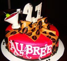 12 happy birthday