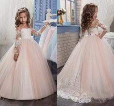 I found some amazing stuff, open it to learn more! Don't wait:https://m.dhgate.com/product/2017-new-flower-girls-dresses-for-weddings/391570052.html
