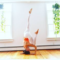Yoga Pose   Yoga Inspiration   Yogi Goals http://www.yogaweightloss.net/best-yoga-position/ #YoYoYoga-PosesandRoutines