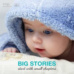 84 Best Inspirational Baby Quotes Adorable Famous Quotations