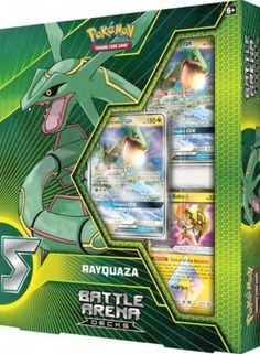 7 Best pokemon deck list images in 2018 | Pokemon deck