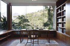 Construção: Stewart Engenharia - Arquiteto: Índio da Costa | Itaipava- RJ