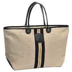 Bi Gao Longchamp bag