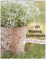 [tps_header]There's nothing like a good old fashioned rustic country wedding. It's down to earth, simple, chic, and totally cute. But trying to nail the theme perfectly can be a bit overwhelming! We're here to make th...