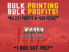 Big Business, Bulk Orders! Corporate employees need business cards and big businesses need bulk printing of brochures, presentation folders etc.... Call us first, We Are Your Wholesale Print Choice.   Zoo Printing Wholesale Printing. Sign Up Free Today! http://zooprint.us/6ISkL #Printing #GraphicDesigners #WholesalePrinting #ZooPrinting