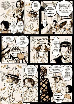 Sign of Affection - Page 66 by zippi44.deviantart.com on @DeviantArt