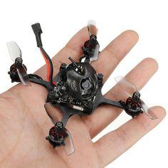 URUAV UZ80 (Flysky Receiver) - US$95.99 19.5g 80mm Crazybee F4 Lite 1S DIY Toothpick FPV Racing Drone BNF w/ 0802 19000KV Motor Runcam Nano 3 FPV Camera - Compatible Flysky Receiver #URUAV #UZ80 #Crazybee #FPV #80mm #Racing #Quadcopter #Drone #дрон #квадрокоптер #banggood 1842892 Cameras For Sale, Camera Sale, Indoor Racing, Small Palms, Rc Tank, Bnf, Drone Quadcopter, Car Detailing, Personalized Items