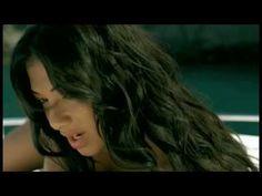 Nicole Scherzinger - Baby Love ft. will.i.am - YouTube