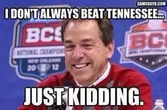 Image result for tennessee hate week meme