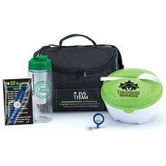 EVS Team Gift-A-Day Pack