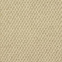 Royalty Carpet Mills Active Family Oracle Niagara Falls Berber Indoor Carpet