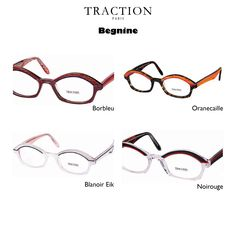 Segue as cores disponíveis do modelo Begnine da Traction Productions. ‪#‎innovaoptical‬ ‪#‎tractionproductions‬ ‪#‎Begnine‬ ‪#‎weselldesignforliving‬ ‪#‎design‬ ‪#‎eyewear‬ ‪#‎oculos‬