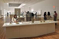 5osA: [오사] :: 'museum'의 검색결과