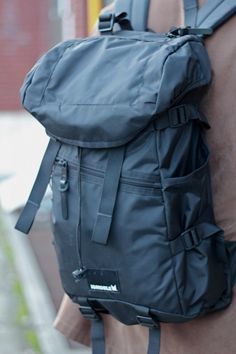 Ignoble Cora Backpack4
