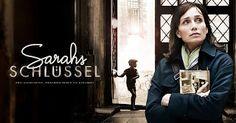 Ayus Marionette: Sarahs Schlüssel Filmreview