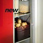 10 Small Space Solutions from the 2012 IKEA Catalog — Roundup | Apartment Therapy