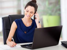 1500 Loans with bad credit are small loans which are approved without any credit verification.